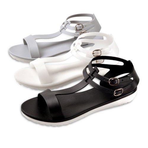 Contoh Jenis Sandal Remaja Keren