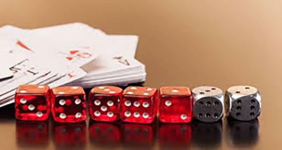 Layanan Terbaru Dengan Menggunakan Poker Deposit Pulsa